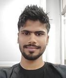 Amit  Dhaneya