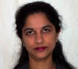Lalitha Brahma