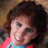 Amy Lundberg
