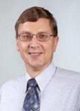 Andrew Rogerson
