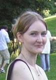 Anita Karlson