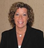 Anne Fellegy