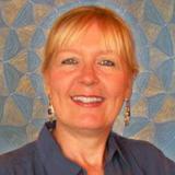 Anne Merkel, Ph.D. ND