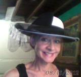 Cheryl Anne Groth
