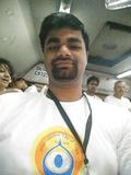 Ashsish Baranwal