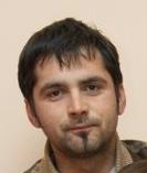 Atanas Krachmarov