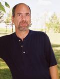 Milton DeWayne Benson