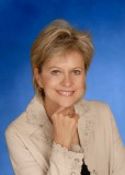 Vivian Eisenecher