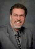 Wayne  Kehl