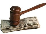 Los Angeles Police Release Department Bail Bonds