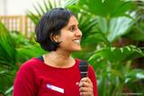 Rashmir Balasubramaniam