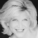 Barbara Rose, Ph.D.