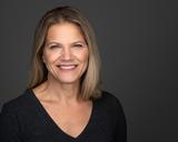 Dr. Becky Gillaspy