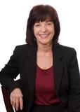 Becky Tengwall