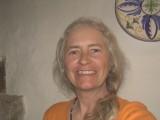 Betsy Ysteban