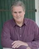 Bill Elsenrath