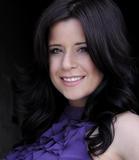 Kristen  Tolbert