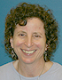 Marcia Degelman