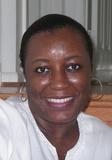 Cheryl Felder-Brannon