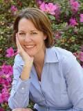 Cynthia Christianson,