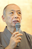 Zen Kinesiology / Zen Counseling Kenichi Dharma Ishimaru