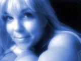 Heather Luszczyk