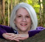 Bonnie Strehlow