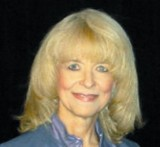 Dr. Linne Bourget