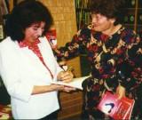 Maria  Andrade,
