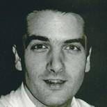 Brad Richard