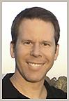 Brad Wajnman