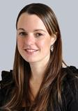 Brigit Esselmont