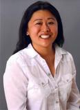 Lani  Chin