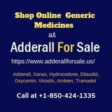 Buy Adderall Online Adderall For Sale