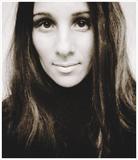 Nina  Dixon