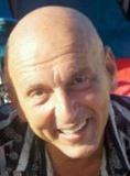 Carlo Ami
