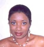 Carmellita  Brown