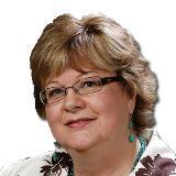 Carmen Wisenbaker