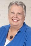 Carol  Briney