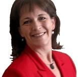 Carole Noxon