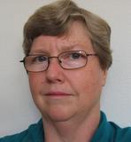 Carol Wiley