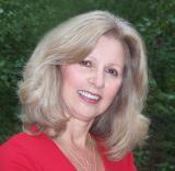 Dr. Carolyn Porter