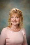 Cathie  Barash