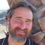 Case Adams Naturopath