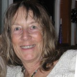 Carolynn Hedger