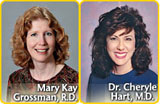 Mary Kay Grossman