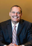 Chris Meinhart