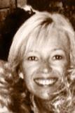 Cindy Dennen