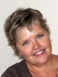 Cindy Mcalpin