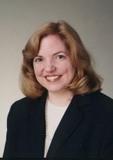 Janet Civitelli